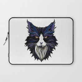 Behold Laptop Sleeve