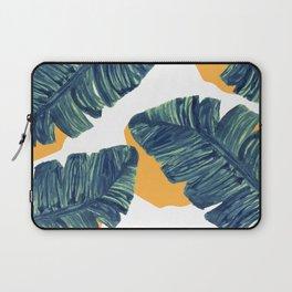 Paradise journey Laptop Sleeve