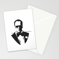 Tom Ford Stationery Cards