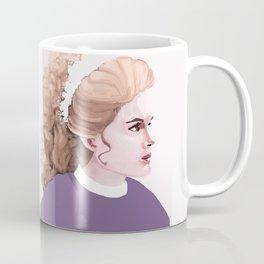 Shelby Coffee Mug