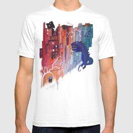 Hide and Seek T-shirt