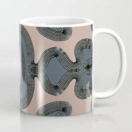 Decor Coffee Mug