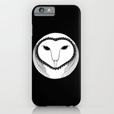 Oowll Slim Case iPhone 6s