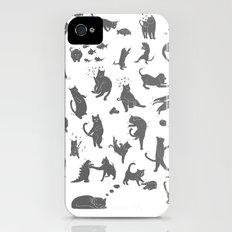 Dreaming Slim Case iPhone (4, 4s)