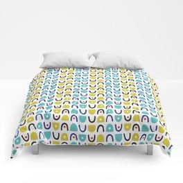 UUU Comforters