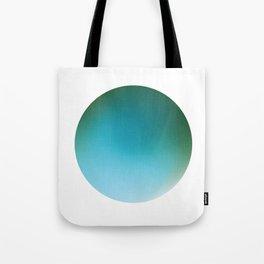 ORB:3 Tote Bag