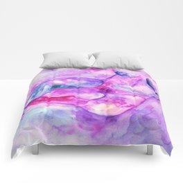 The Origin of Life Comforters