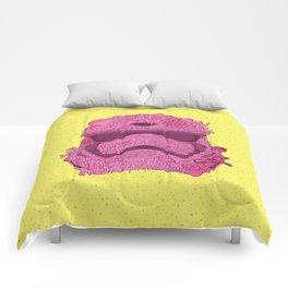 New Gorder  Comforters