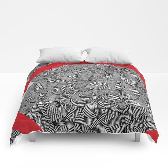 - billes - Comforters