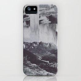 FRRRÑ iPhone Case