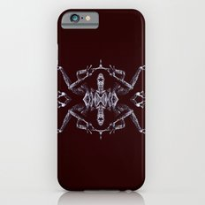 Inner Within  iPhone 6s Slim Case