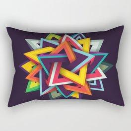 Endless Magen Rectangular Pillow