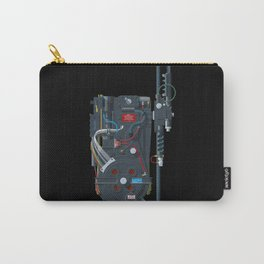 Proton pack, Ghostbusters Carry-All Pouch