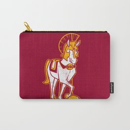USC Carry-All Pouch