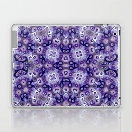 Enormity #3 Laptop & iPad Skin