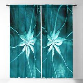 Vortex Blackout Curtain