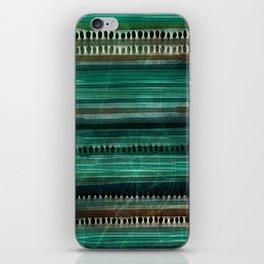 Actual Giorgiana iPhone Skin