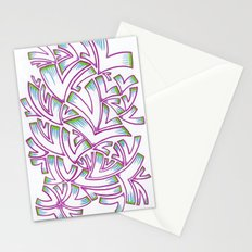Another Flock Stationery Cards