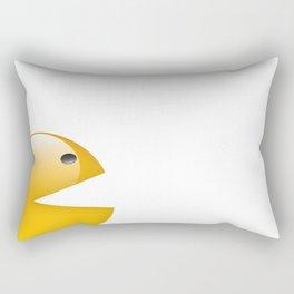 Olly Rectangular Pillow