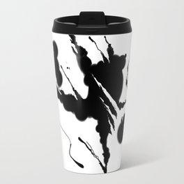 Splat! Travel Mug