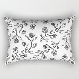 Thornecliff Rectangular Pillow