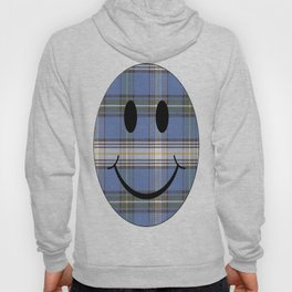 Happy to be Scottish Hoody