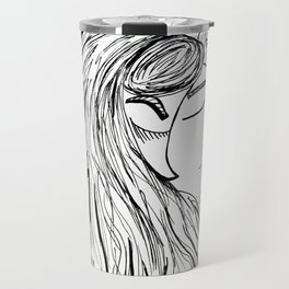 Envelop Travel Mug
