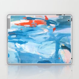 Cheers to Adventure Laptop & iPad Skin