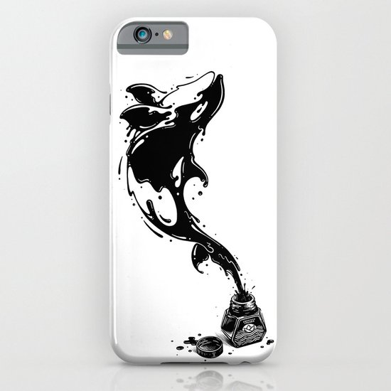 Great Leap iPhone & iPod Case