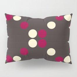 DOTS TTY N11 Pillow Sham