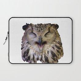Owlie Laptop Sleeve
