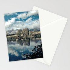 Capo d'Acqua (Italy) Stationery Cards