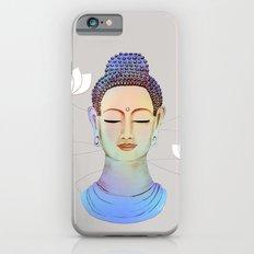 Buddha iPhone 6s Slim Case