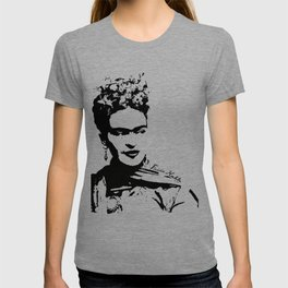 FRIDA 2020 T-shirt