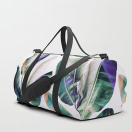 tropical #1 Duffle Bag