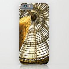 Shot Tower Slim Case iPhone 6s