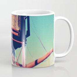 Water stock Coffee Mug