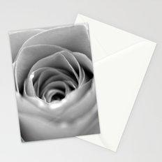 b/n Stationery Cards