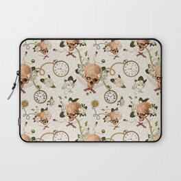 A Time to Kill Laptop Sleeve