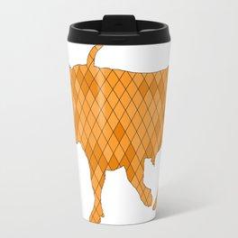 Ox Travel Mug