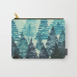 Camus Carry-All Pouch