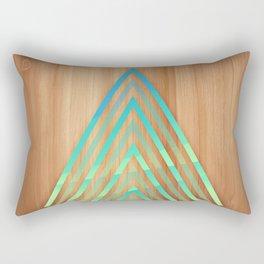 Session 13: XXXVII Rectangular Pillow