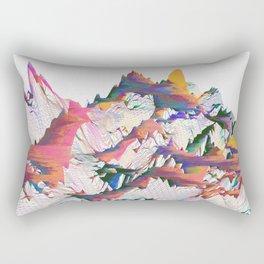 TGKŁĘ Rectangular Pillow