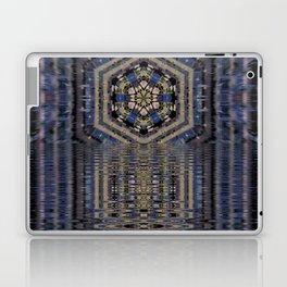 upgrading Laptop & iPad Skin