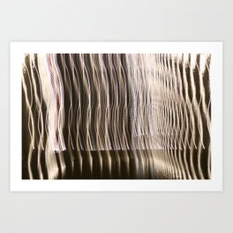Niccolo3 Art Print
