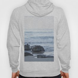 Rocky Beach Hoody