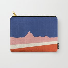 Keough's Hot Springs Carry-All Pouch