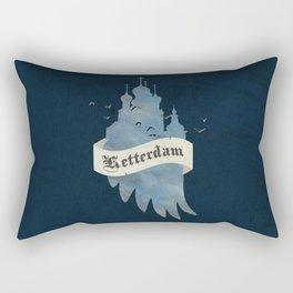 Ketterdam Rectangular Pillow