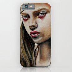 Ryonen Slim Case iPhone 6s