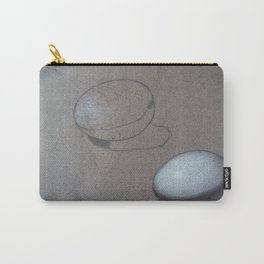 physics Carry-All Pouch